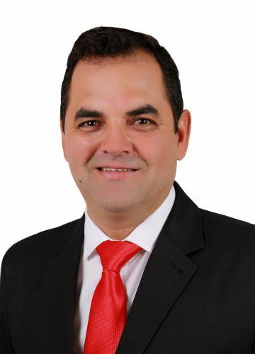 Marcos Paulo Coradini