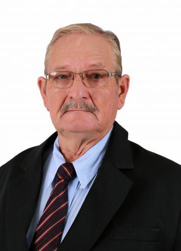 Valdemar Facioni