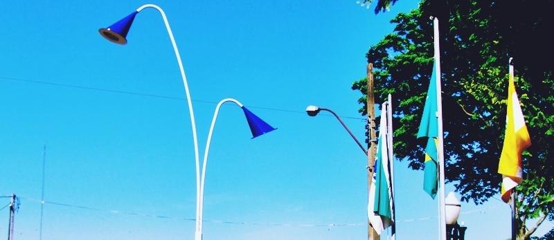 Banner 07