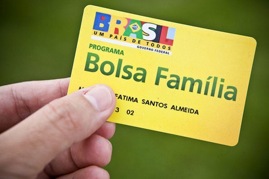 Municípios devem divulgar lista de beneficiários do Bolsa Família
