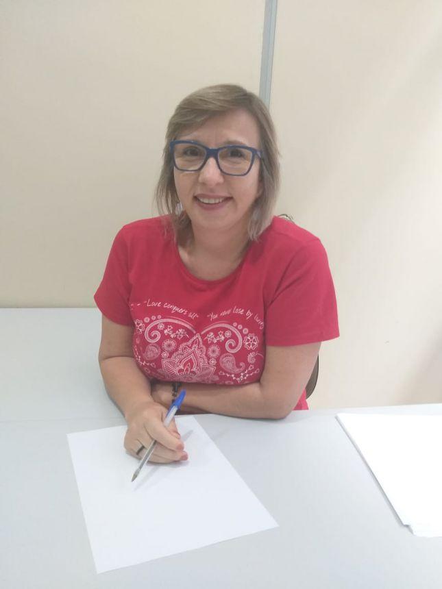 PARCERIA ENTRE PREFEITURA E UNESPAR PROMOVERÁ DIA DE CAPACITAÇÃO PARA A POPULAÇÃO