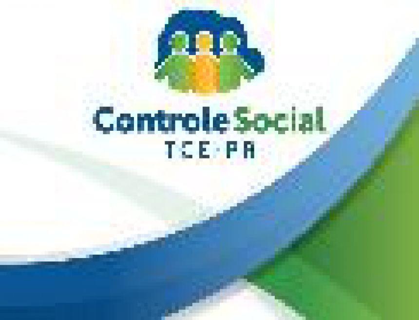 Portal da transparência auxilia cidadão no exercício do controle social do gasto público