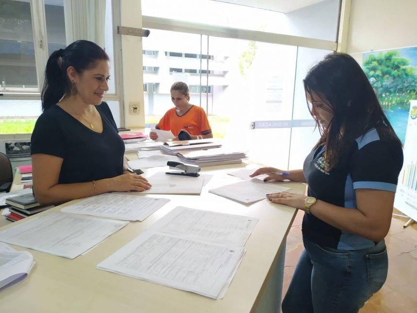 SECRETARIA DE EDUCAÇÃO ALERTA SOBRE FINAL DO PRAZO PARA REMATRÍCULAS
