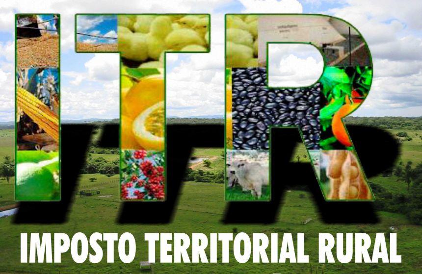 Produtores rurais podem fazer sua declaração do ITR gratuitamente na Secretaria de Agricultura