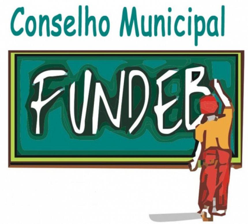 Secretaria de Educação convida interessados a participarem do Conselho do FUNDEB