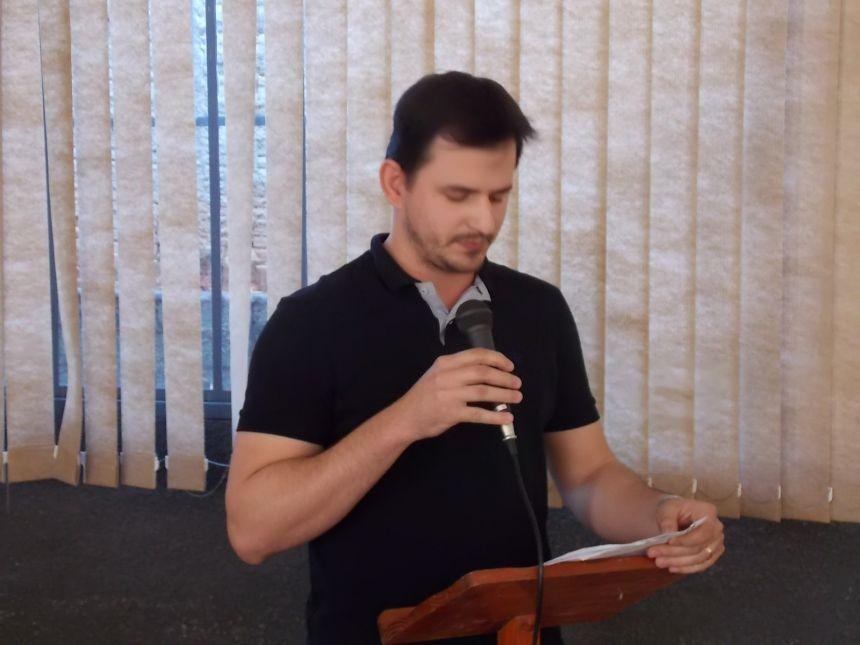 CMAS promove X Conferência Municipal de Assistência Social