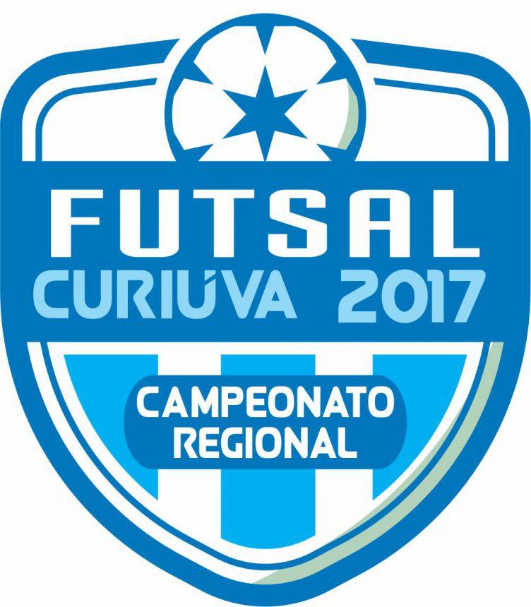 Público lota Ginásio para abertura do Campeonato de Futsal