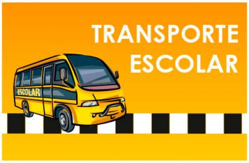 2ª Nota de Esclarecimento - Transporte Escolar
