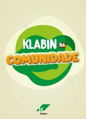 E neste sábado: Feira Klabin na Comunidade