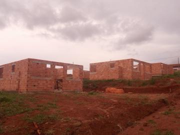 Acompanhe o andamento da infraestrutura das casas urbanas do Programa Sub 50
