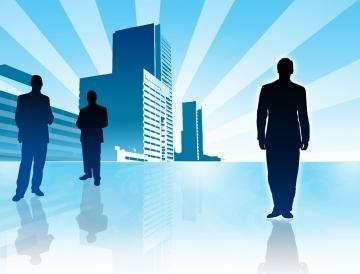 Últimas vagas para capacitação gratuita em gestão empresarial devem ser preenchidas esta semana