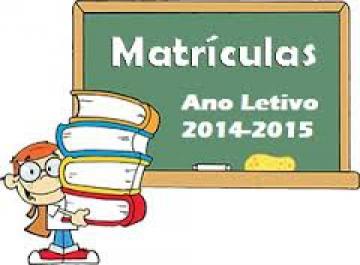 Matrículas e rematrículas abertas até 31 de outubro para rede municipal de ensino