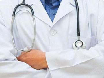 UBS Vila Esperança tem médico atendendo 4 vezes por semana
