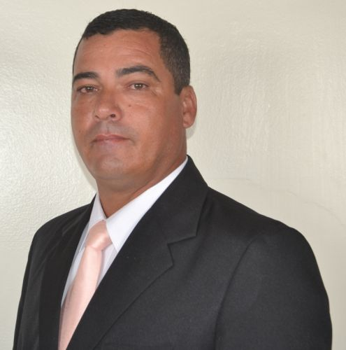 Rosanio Silva Portugal
