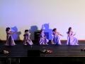 I Espetáculo de Dança em Curiúva reúne mais de 500 pessoas