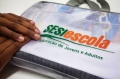 SESI recruta professores de diversas área para EJA em Curiúva
