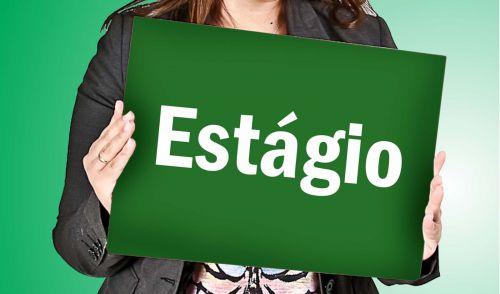 Prefeitura seleciona Estagiários para atuar junto ao Fórum Eleitoral