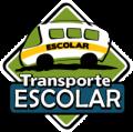 Inscrições abertas para Curso de Transporte Escolar