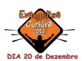 Toda a população de Curiúva e região está convidada