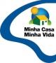 320 novas inscrições para casas populares são enviadas à Cohapar