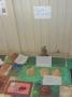 Trabalho com argila inova maneira de ensinar formas de relevo na E.M. Boa Vista