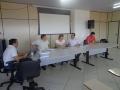 Secretário da Saúde de Curiúva é eleito vice-presidente do CRESEMS