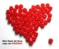 Campanha de doação de Sangue ultrapassa as expectativas em Curiúva