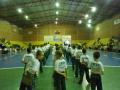 Associação Mirim de Curiúva forma 60 guardas