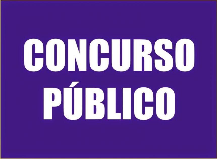 Prefeitura de Peabiru suspende concurso para investigação