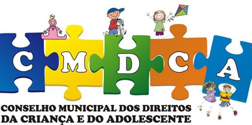 Prefeitura de Peabiru nomeia novos membros do CMDCA