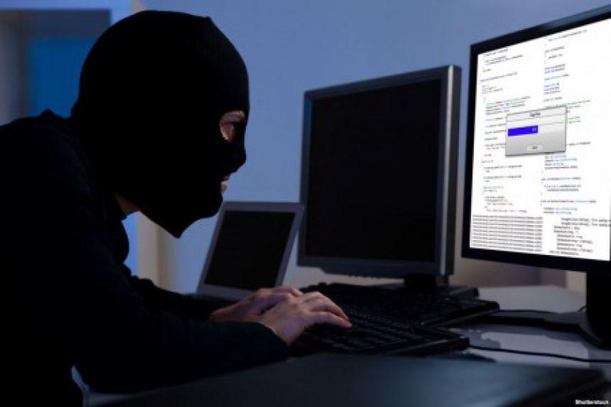 Prefeitura de Peabiru tem servidor invadido por hackers