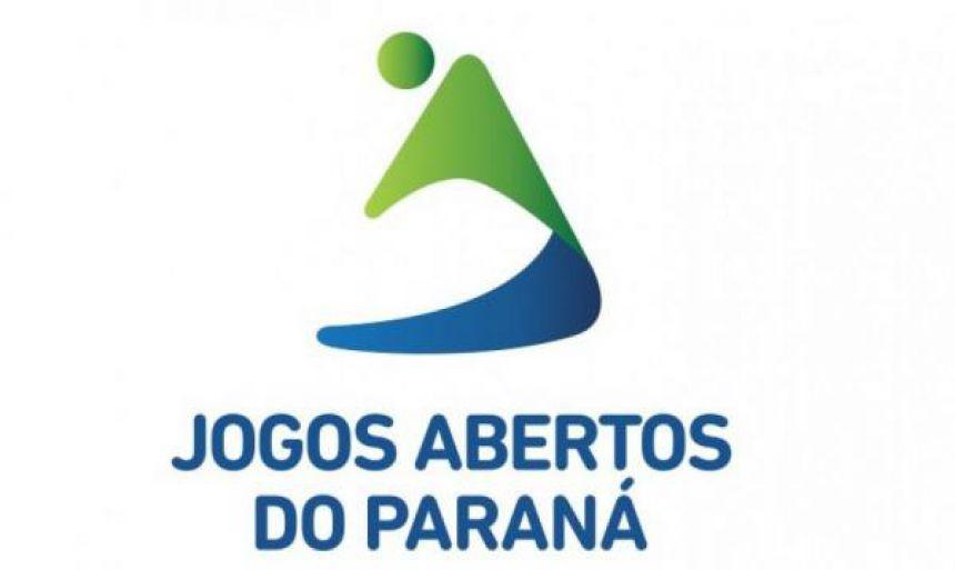 Peabiru realiza congresso técnico da regional dos Jogos Abertos
