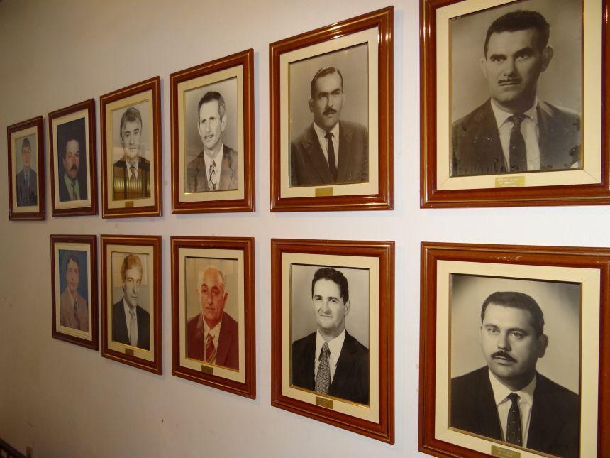 Museu Municipal recebe melhorias organizacionais e
