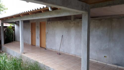 Obras das Salas da Escola M. Princesa Isabel estão adiantadas