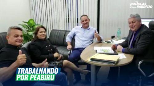 NOVA SEDE DO PRONTO ATENDIMENTO (PA 24HORAS)