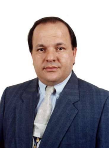 Carlos Glberto Grosso