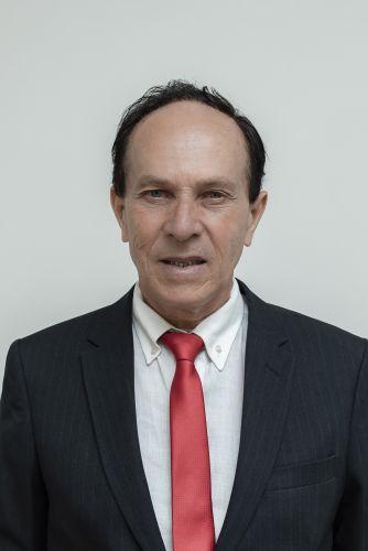 Raul Coelho