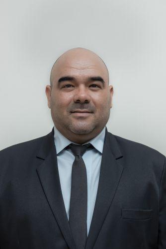 Flavio Pinheiro