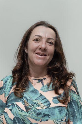 Karina Grossi