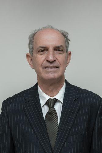 João do Alto