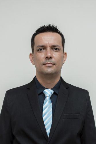 Genildo Julião