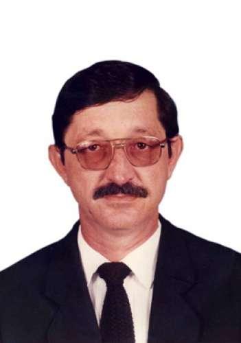 Luiz Secco Neto