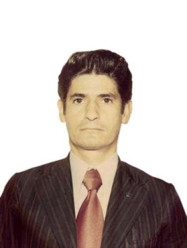 Celso Gomes Corrêa