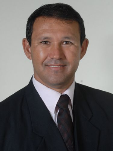Denilson Caleran