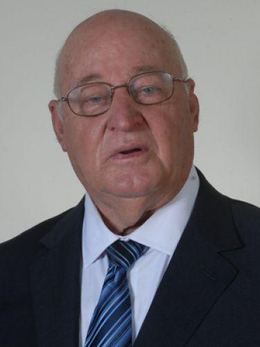 Israel Serafini