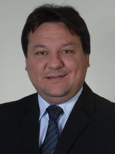 Marcio Navachi