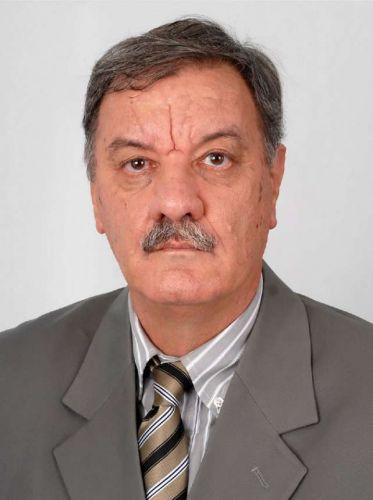 Eduardo Luiz Goffi Junior