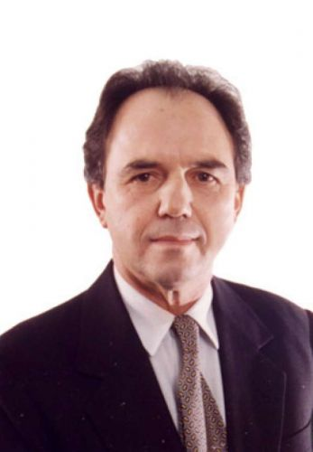 Dalvair Paulo Lima de Castro