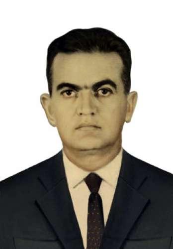 Pedro Bonini
