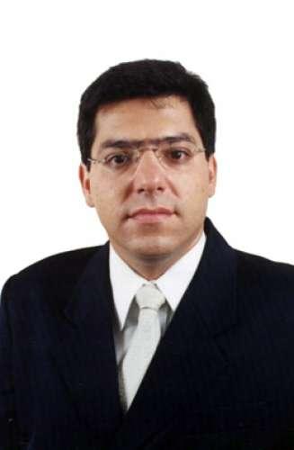 Ismael Ibraim Fouani